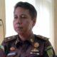 Kejaksaan Kota Batu Bentuk Tim Khusus Dalami Penyertaan Modal PT BWR