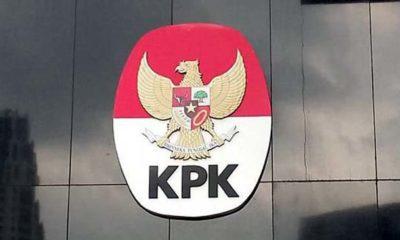 Minimalisir Korupsi, Pemkot Batu Gandeng KPK