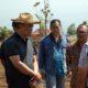 Kota Batu Terpilih Jadi Daerah Pencanangan GN PDAS