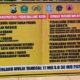 Berikut Check Point PSBB Malang Raya