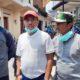 Kaji Biyanto Soroti Carut Marut Proses Pencairan Bantuan Terdampak Covid -19 Kota Batu