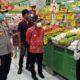 Monitoring Satgas Covid Bersama TNI-Polri, Masih Saja Ditemukan Pelanggaran
