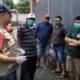 Pejabat Kota Batu Positif Covid -19, Tolak Isolasi di Shelter, Resahkan Warga