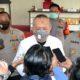 Terkait Kasus Djoko Tjandra, Kompolnas Minta Proses Pidana