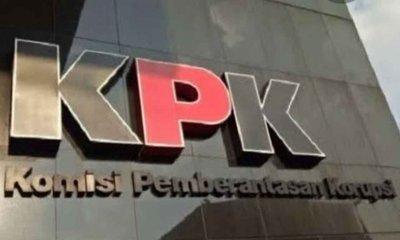Mantan Inspektorat dan Mantan Humas Pemkot Batu Diperiksa Penyidik KPK