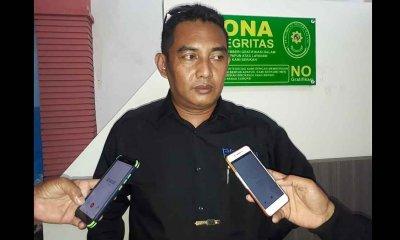 Sidang Gugatan 45 Warga Junggo, Majelis Hakim Tunda Dua Minggu